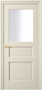 установка дверей в серпуховском районе