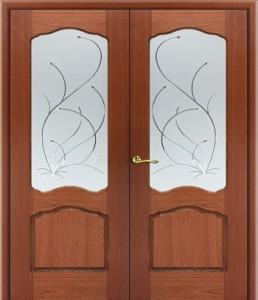 установка дверей в серпухове