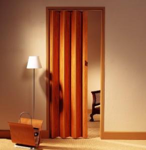 установка дверей в пущино