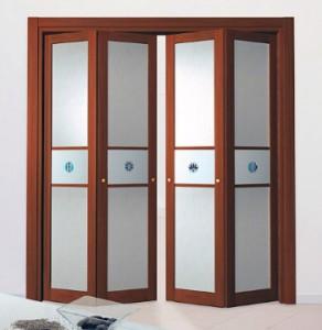 установка дверей в кременках