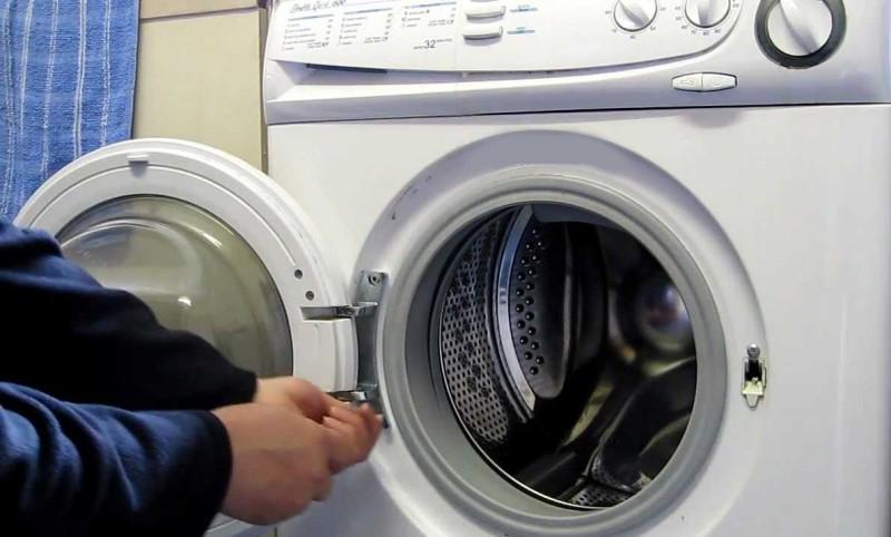 ремонт стиральных и посудомоечных машин в Серпухове, Чехове